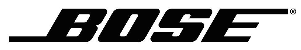sonos-logo.png