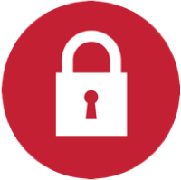 buildericons-lock.png