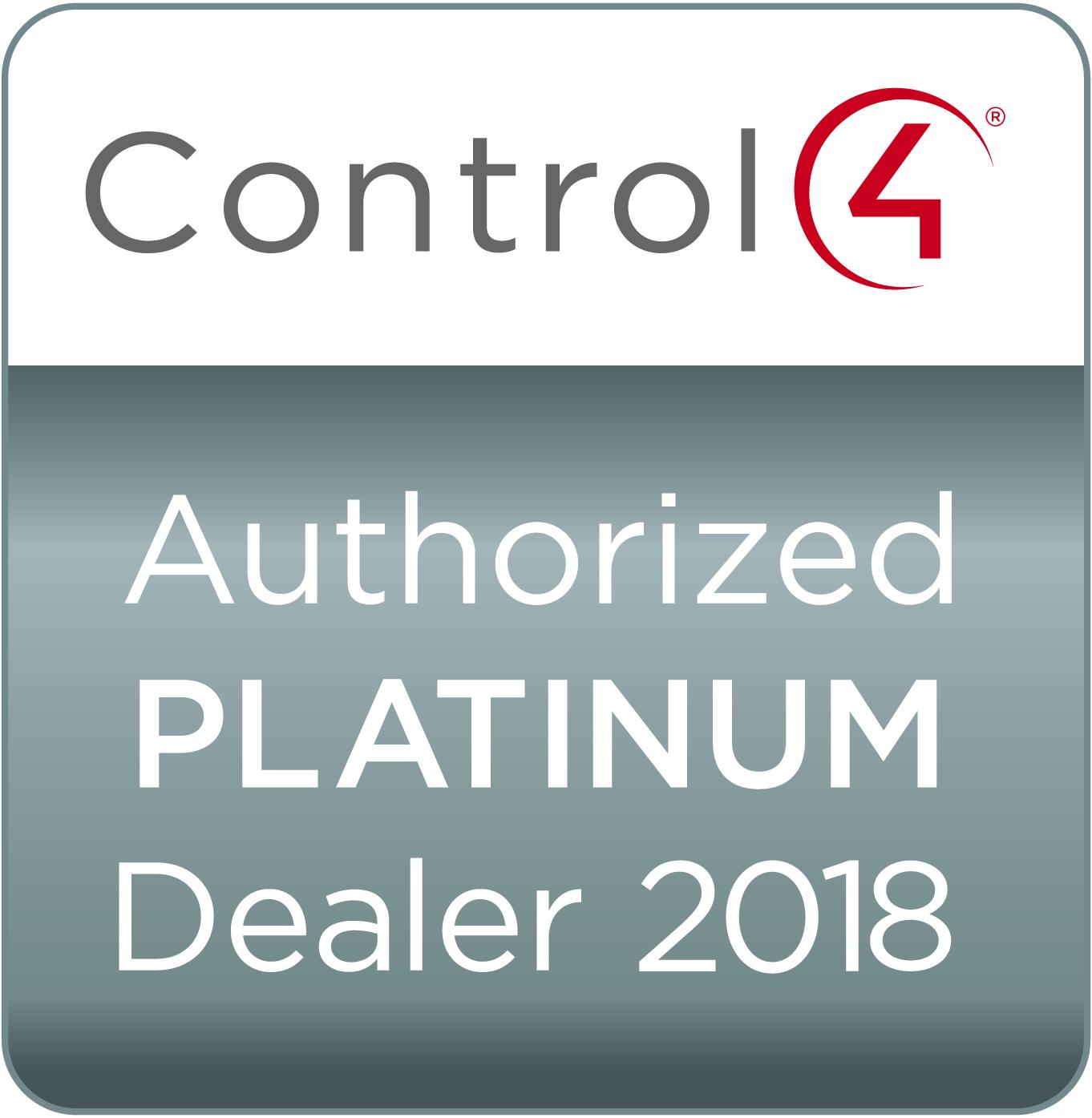 C4_Dealer_Status_Badges_square_2018_Platinum .jpg