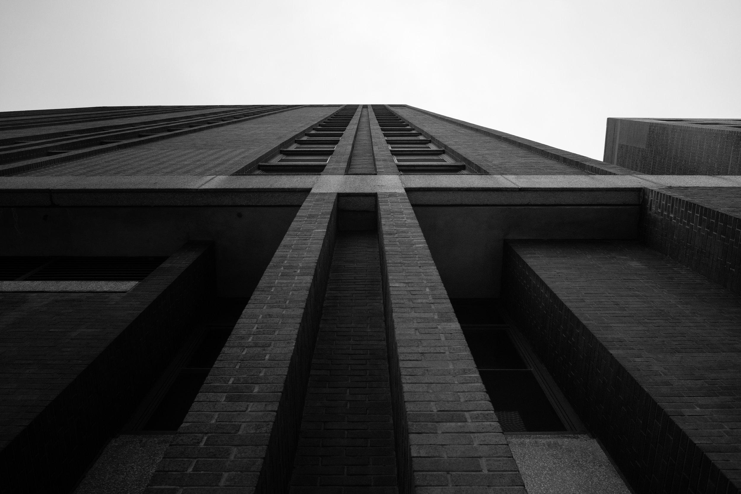 David-Olivier-Gascon-photography-chicago-studiod-montreal--07577.jpg
