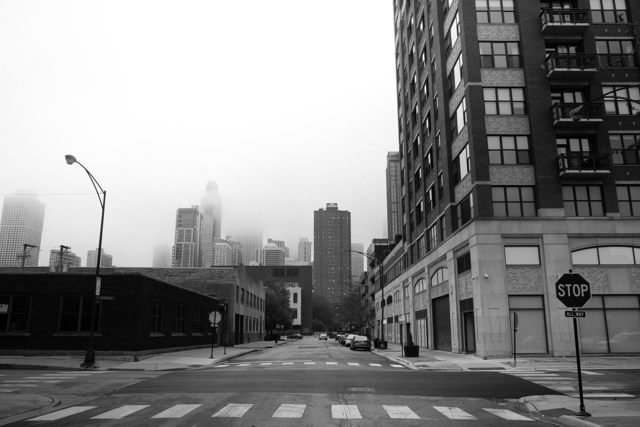 David-Olivier-Gascon-photography-chicago-studiod-montreal--07596.jpg