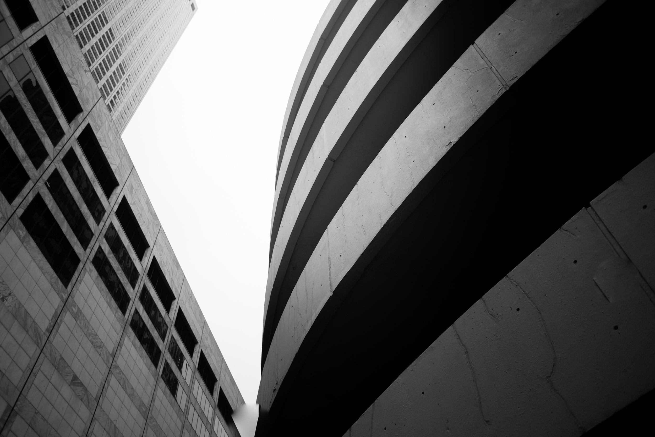 David-Olivier-Gascon-photography-chicago-studiod-montreal--07674.jpg