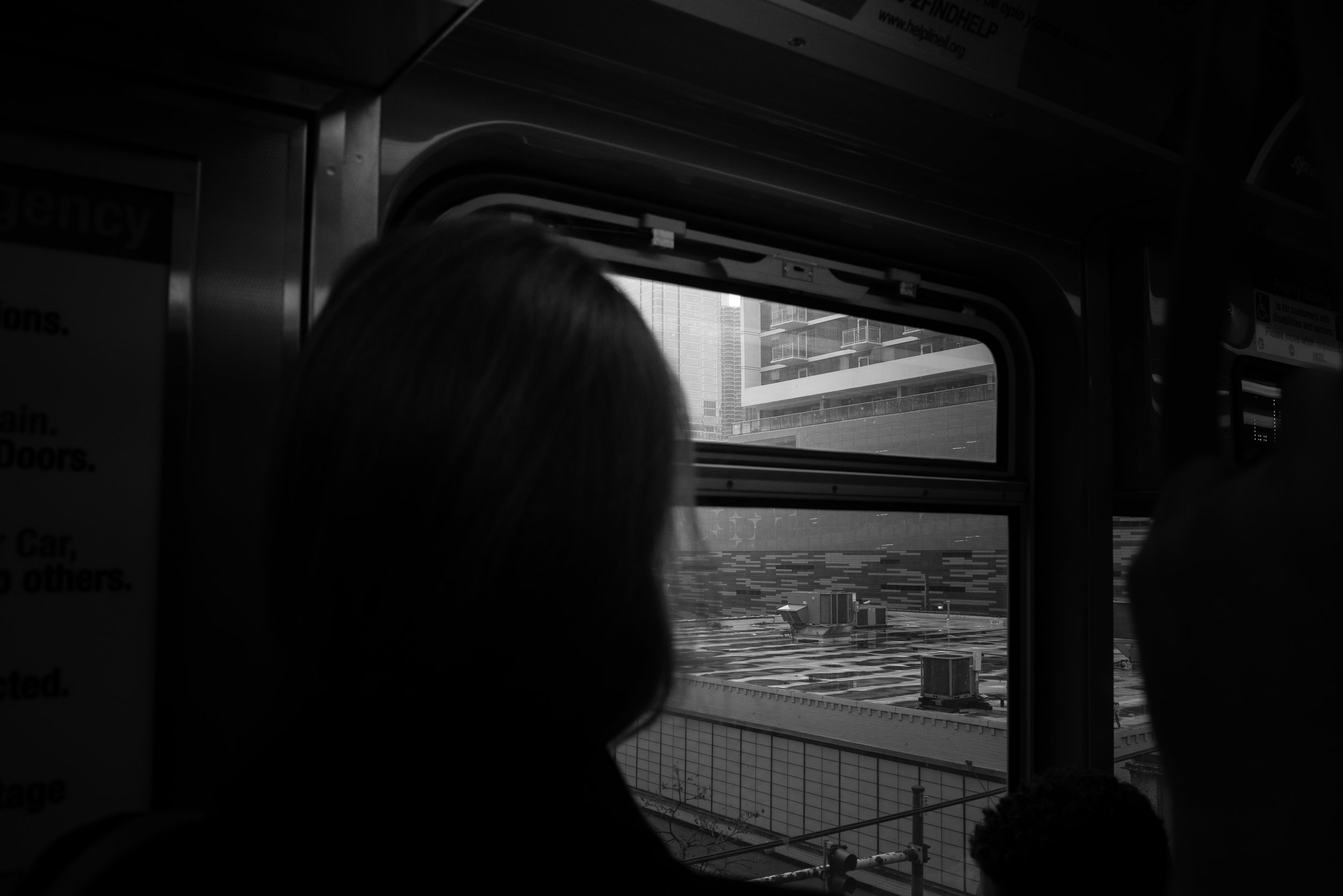 David-Olivier-Gascon-photography-chicago-studiod-montreal--07923.jpg