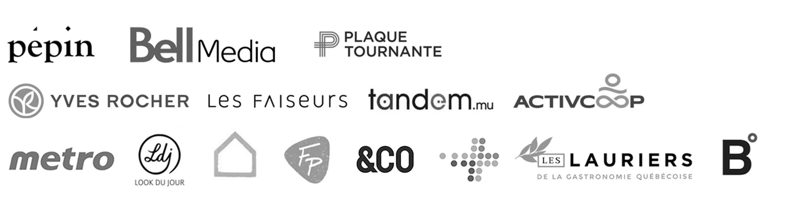 clients-marques-logo.png