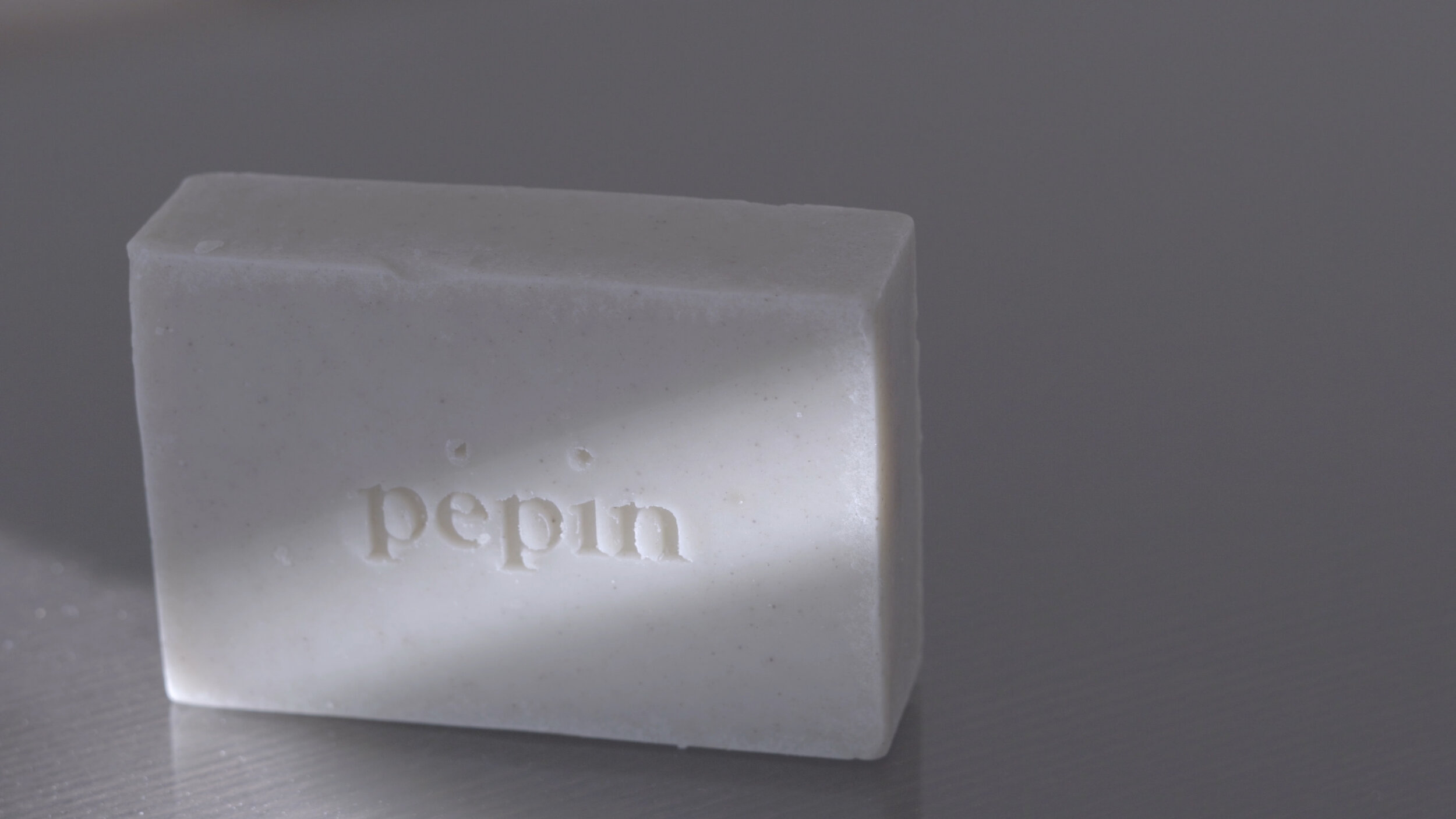 pépin • Produits pour le corps unisexes naturels (1).mp4.00_01_15_15.Still003.jpg