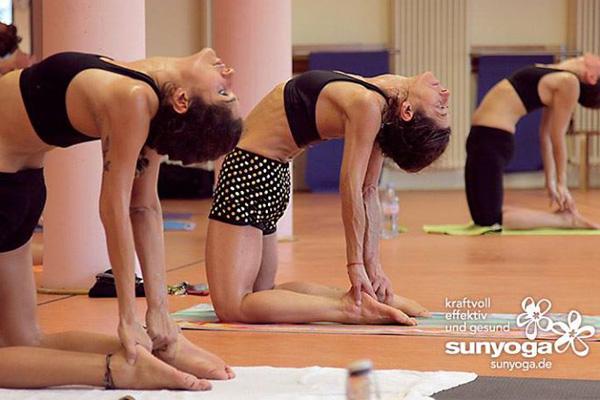 SunyogaBerlin1.jpg