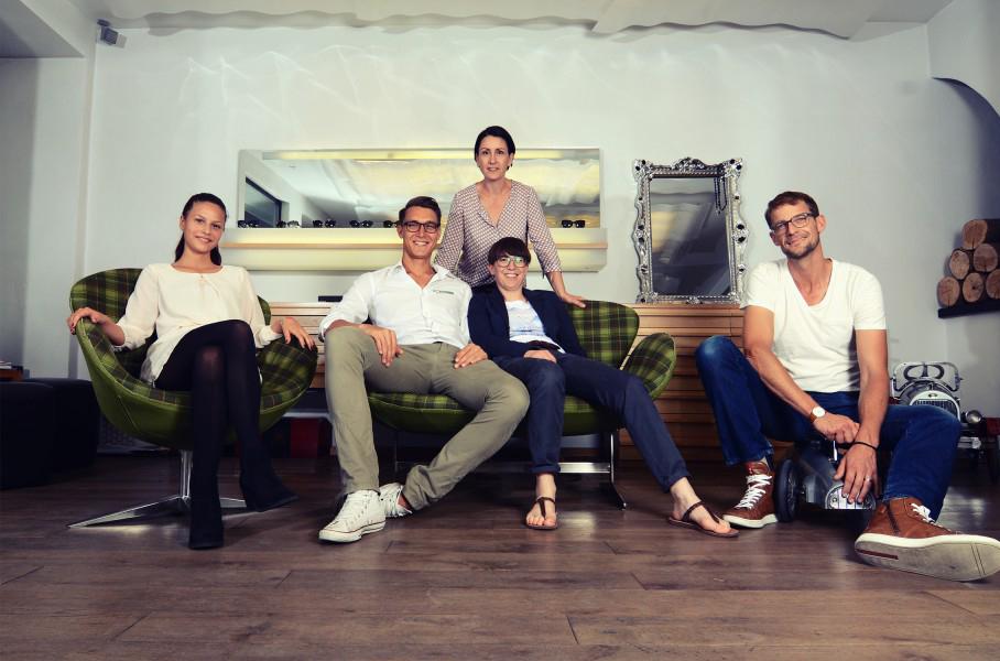 DerBrillenmacher-Team.jpg