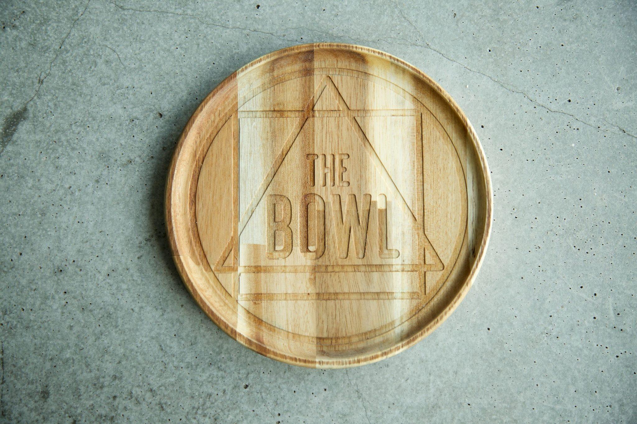 The_Bowl_Berlin5.jpg