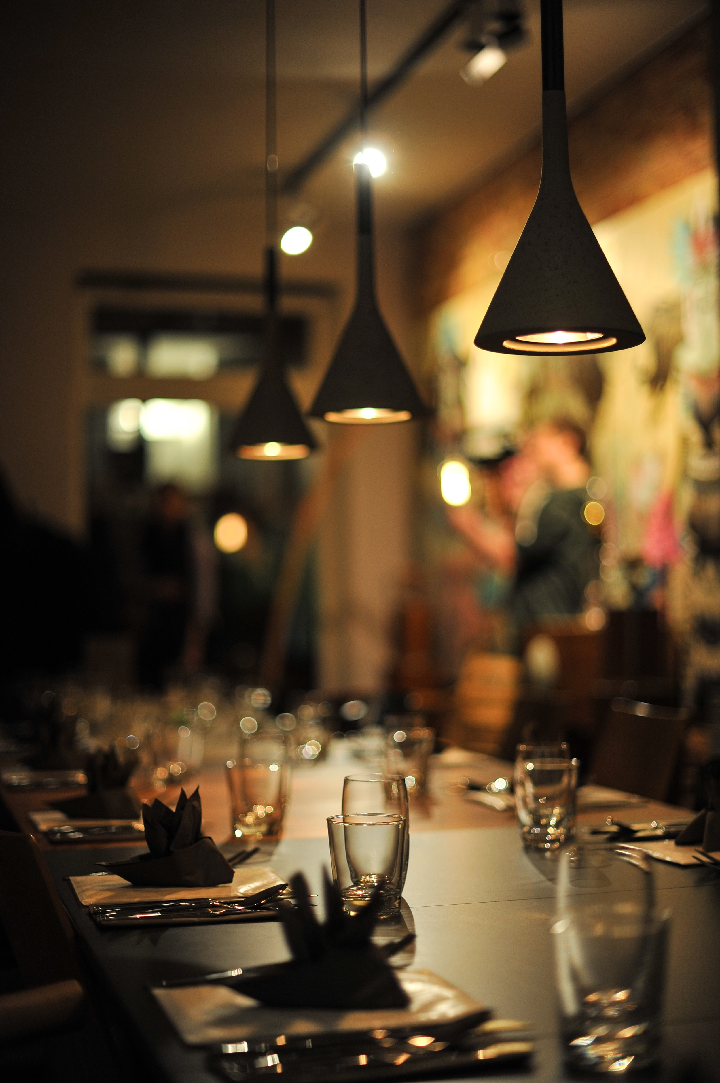 Dinner_niko_Rittenau.jpg