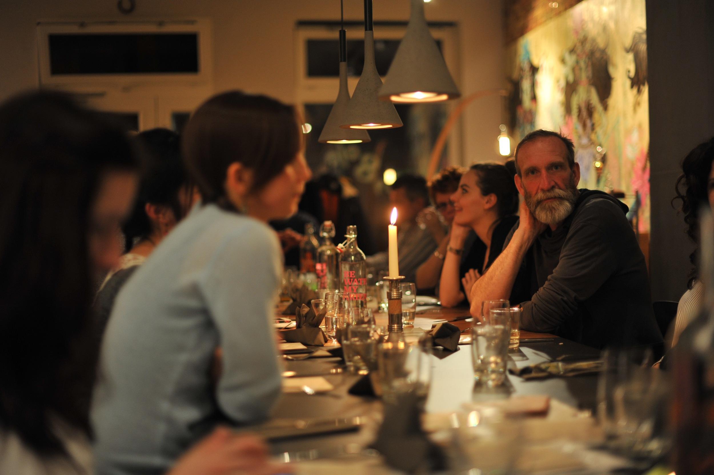 Dinner_niko_Rittenau5.jpg