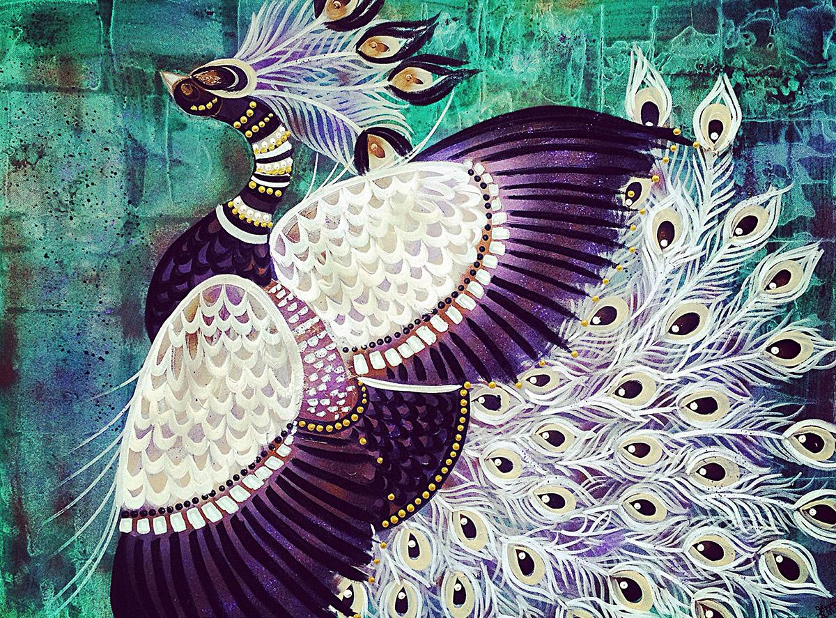 Dancing Peacock.jpg