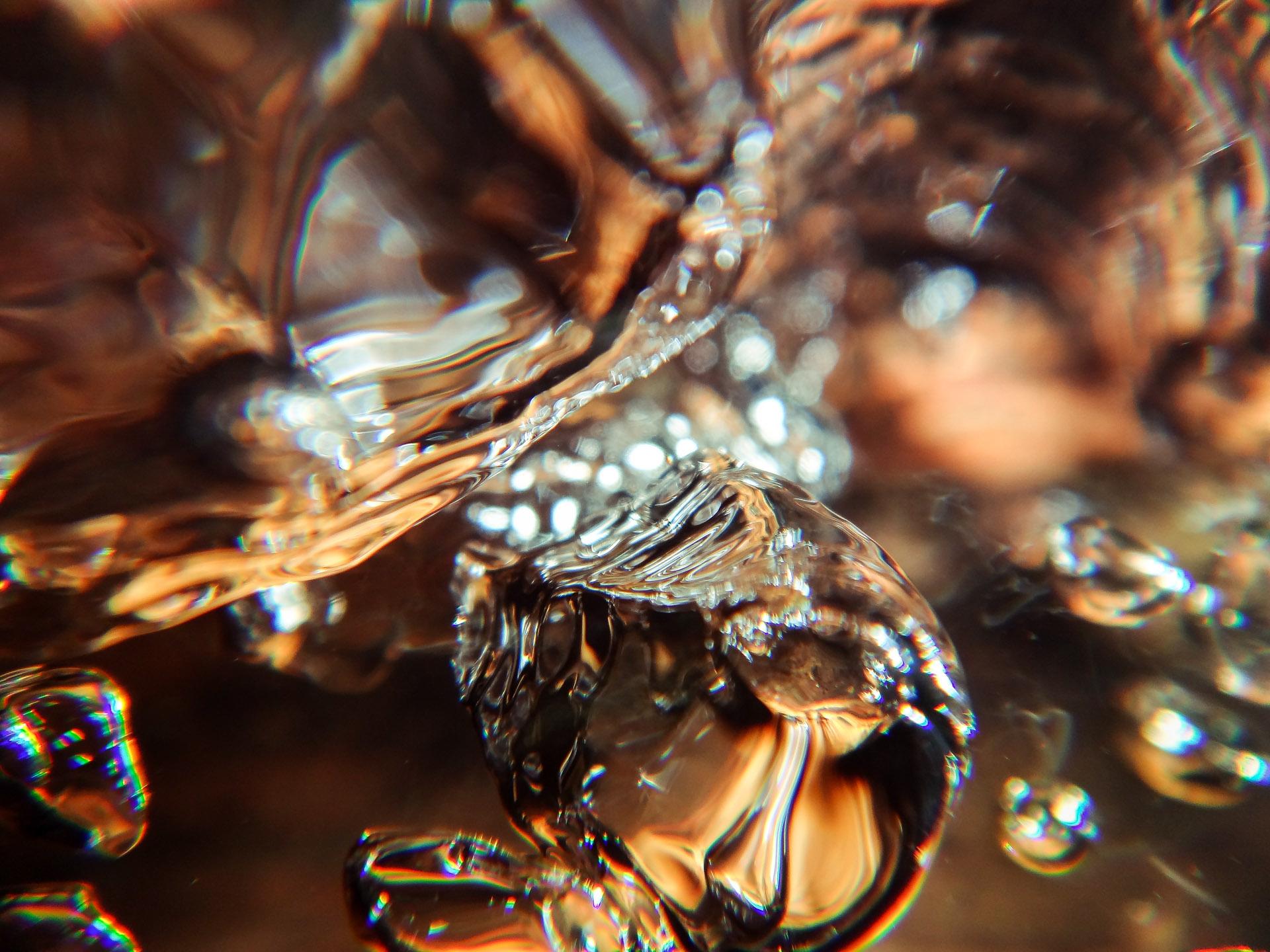 Markus Pesonen Water small-6.jpg