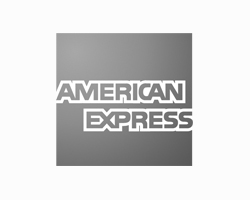 American_express_rgb252.jpg