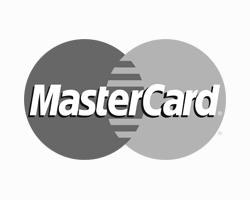 Master_card_rgb252.jpg