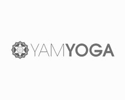YamYoga_rgb252.jpg