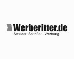 Werberitter_rgb252.jpg