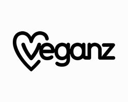 veganz_rgb252.jpg