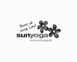 sunyoga_rgb252.jpg