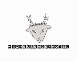michelberger_hotel_rgb252.jpg