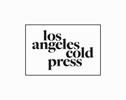 Los_Angeles_Cold_press_rgb252.jpg