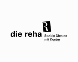 die_reha_rgb252.jpg