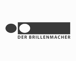 Der_Brillenmacher_rgb252.jpg