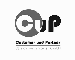 Customer_und_Partner_rgb252.jpg