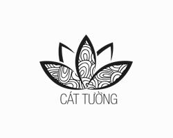 Cat_Tuong_rgb252.jpg