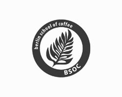 BSOC_rgb252.jpg