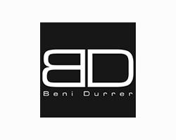 Beni_Durrer_rgb252.jpg