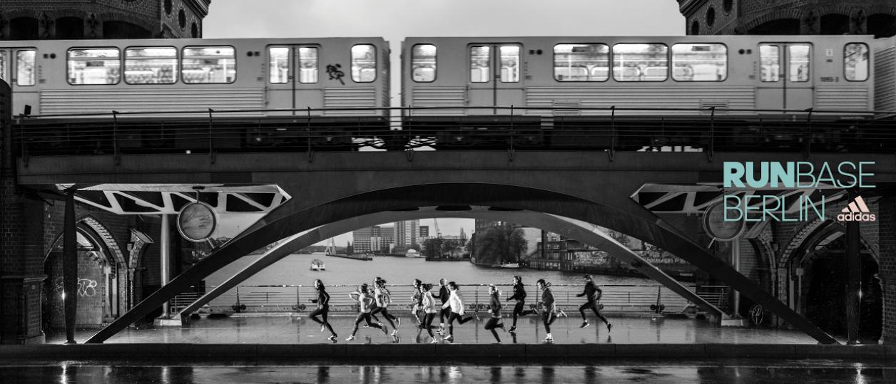 Adidas_runbase_berlin3.png
