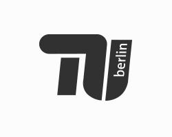 TU-Berlin_rgb252.jpg