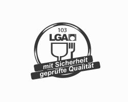 LGA_rgb252.jpg