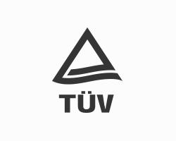 TUV_rgb252.jpg