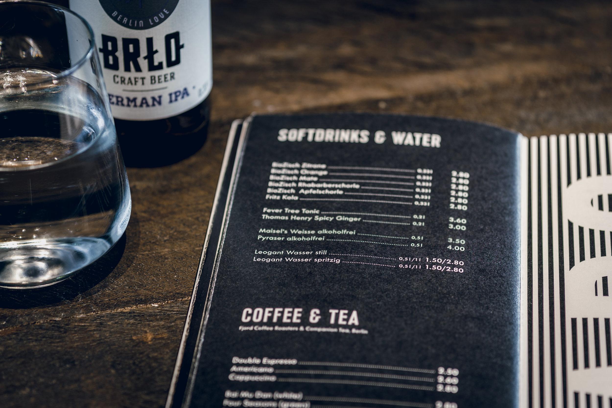 Leogant_Water@BRLO-Brewhouse_Berlin-6.jpg