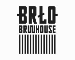 BRLO Brwhouse