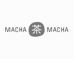 macha-macha.png