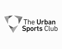 UrbanSportsClub.png