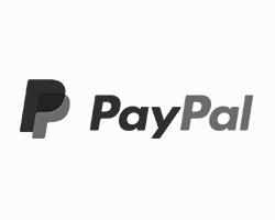 PayPal_rgb252.jpg