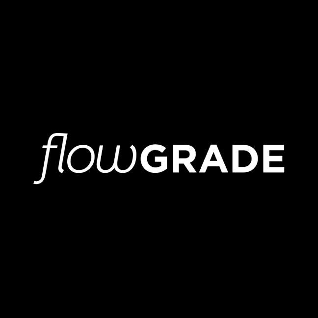 flowgrade.jpg