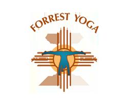 Forrest_Yoga_Logo.png