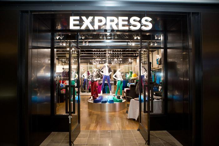 B.Stein_Express-2.jpg