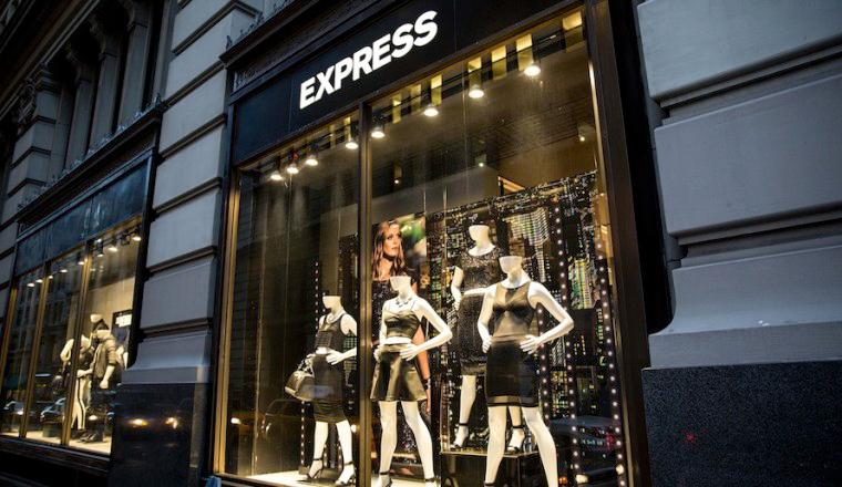 B.Stein_Express-7.jpg