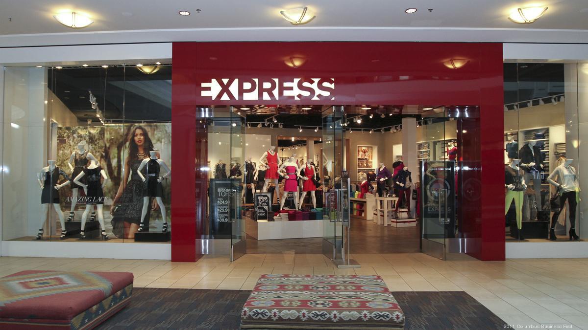 B.Stein_Express-9.jpg