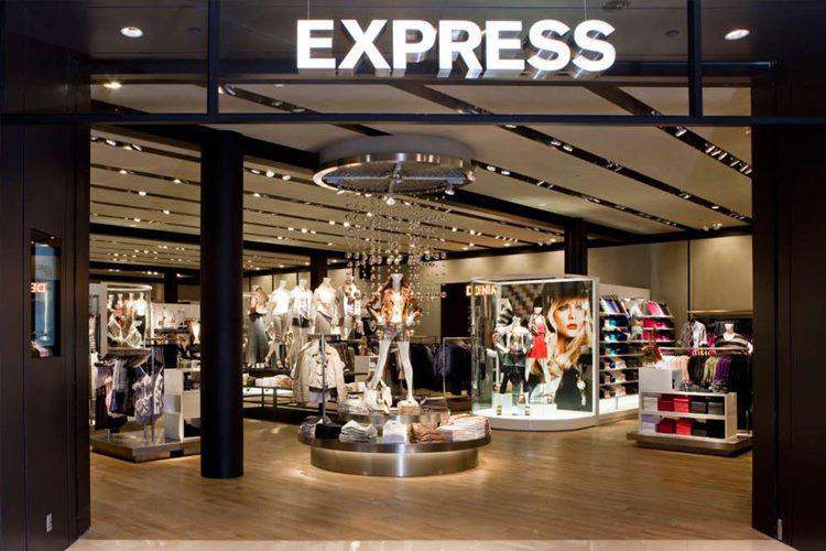 B.Stein_Express-12.jpg