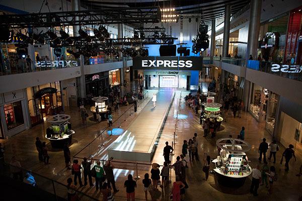 B.Stein_Express-13.jpg