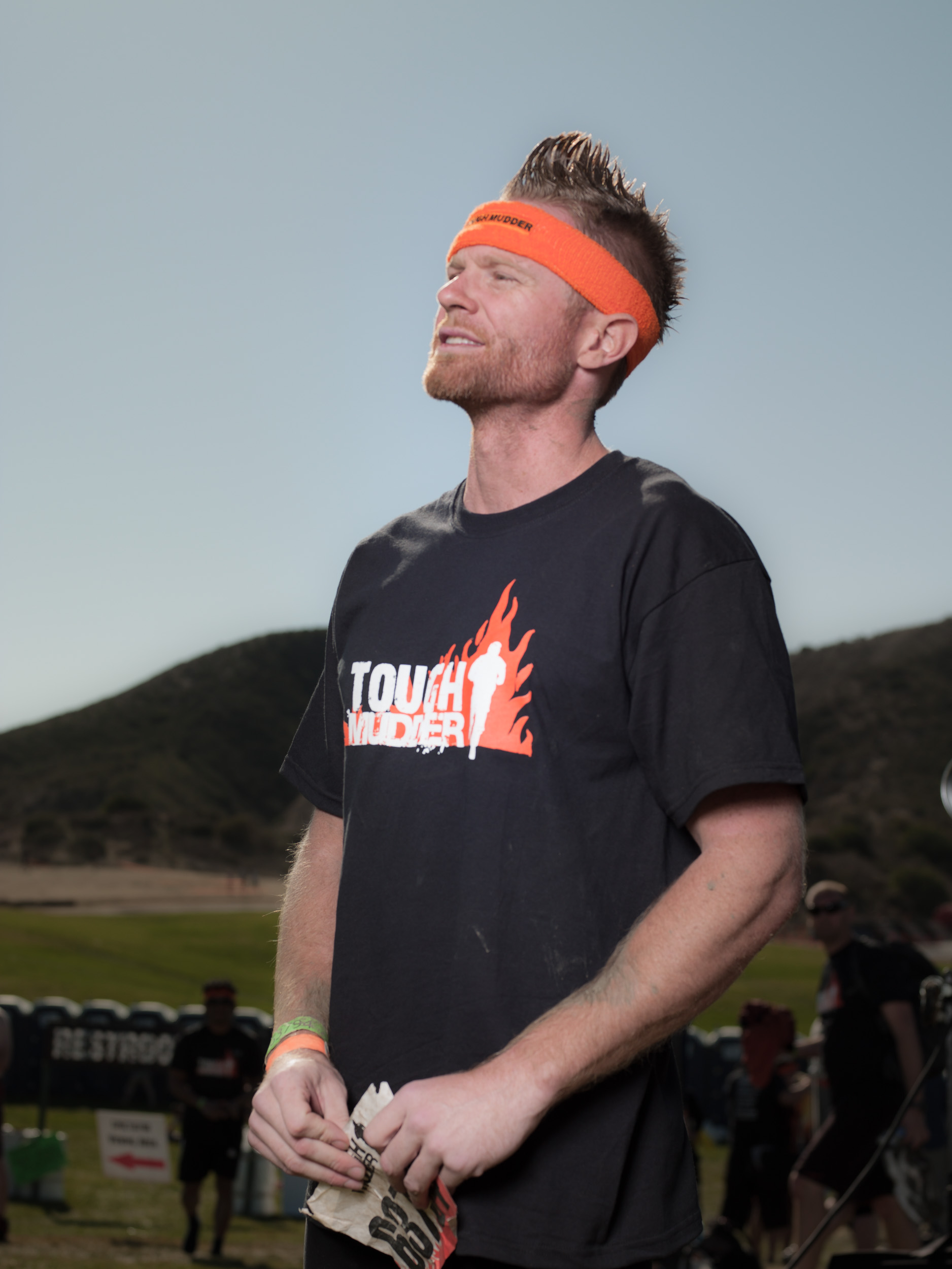 Tough Mudder Day 1 2340.jpg
