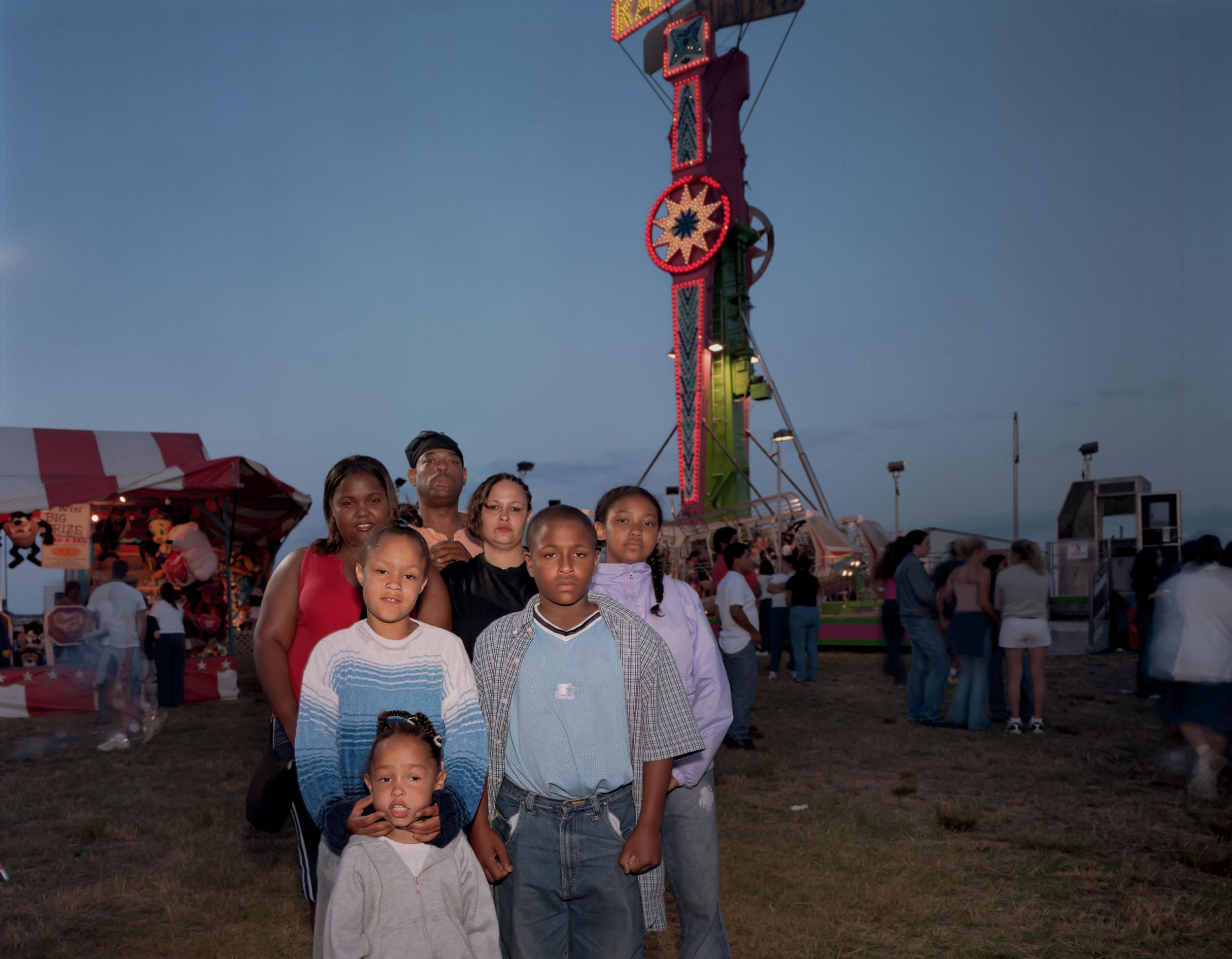 Carnival _Family_001.1.jpg