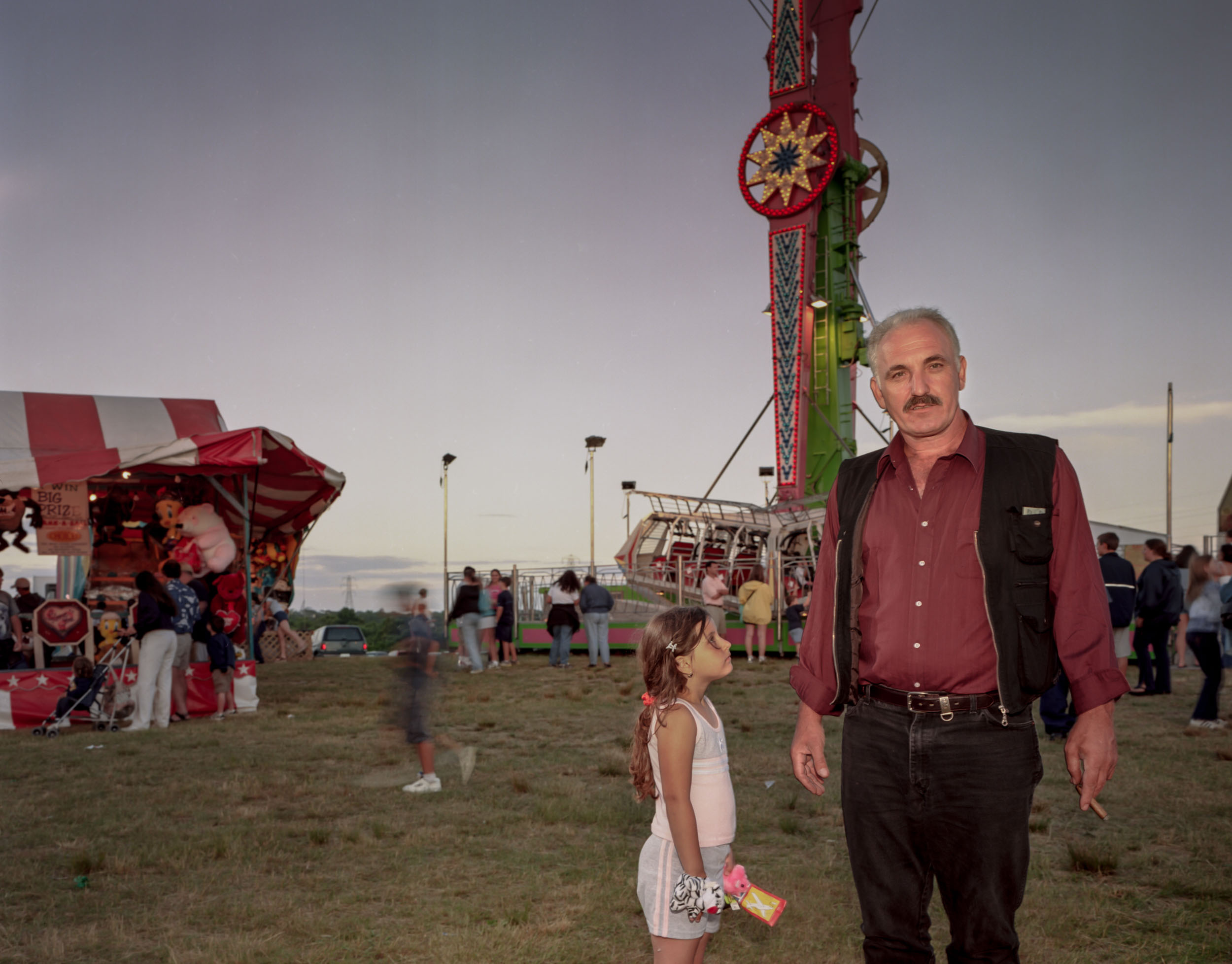 Carnival _Father_Kids_001.jpg