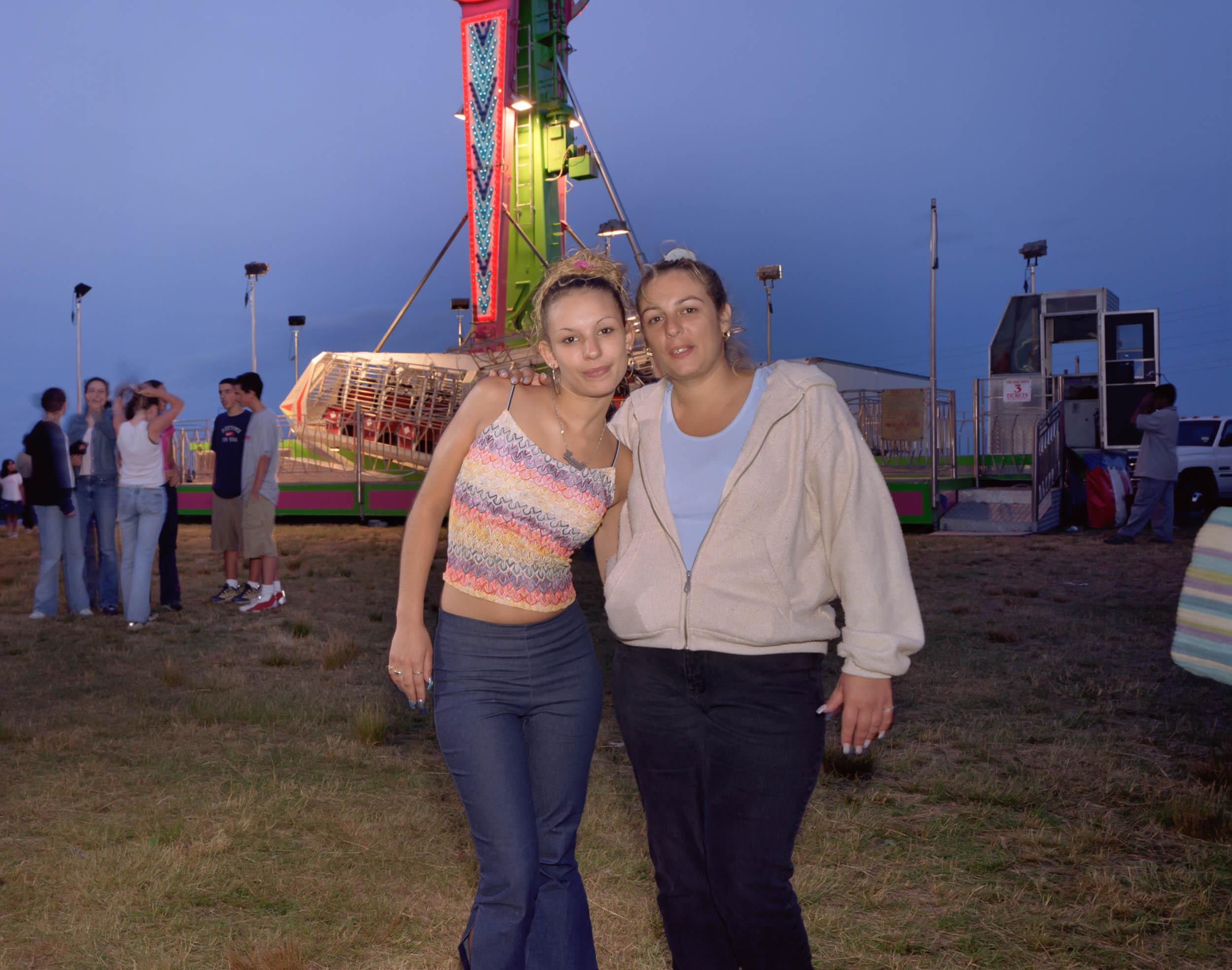 Carnival _MotherDaughte_001.1-Edit-2.jpg